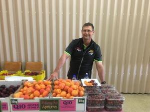 jason_farmers-market